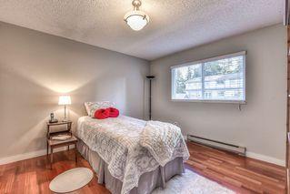 Photo 16: 5284 CAMBRIDGE Court in Delta: Tsawwassen Central House for sale (Tsawwassen)  : MLS®# R2489697