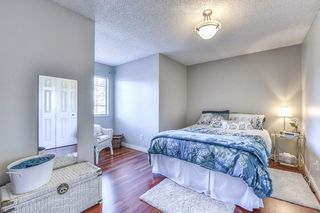 Photo 15: 5284 CAMBRIDGE Court in Delta: Tsawwassen Central House for sale (Tsawwassen)  : MLS®# R2489697