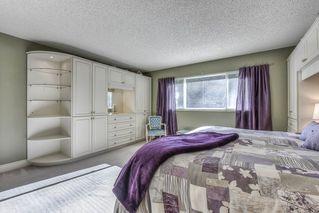 Photo 13: 5284 CAMBRIDGE Court in Delta: Tsawwassen Central House for sale (Tsawwassen)  : MLS®# R2489697