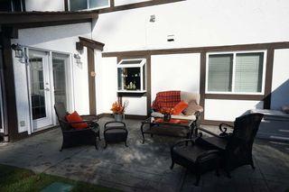 Photo 20: 5284 CAMBRIDGE Court in Delta: Tsawwassen Central House for sale (Tsawwassen)  : MLS®# R2489697