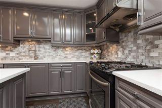 Photo 4: 9044 116 Street in Delta: Annieville House for sale (N. Delta)  : MLS®# R2490624