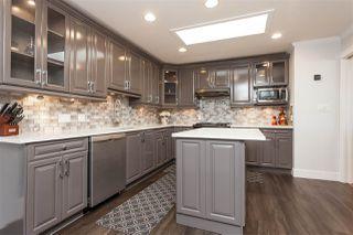 Photo 6: 9044 116 Street in Delta: Annieville House for sale (N. Delta)  : MLS®# R2490624