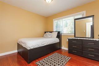 Photo 12: 9044 116 Street in Delta: Annieville House for sale (N. Delta)  : MLS®# R2490624