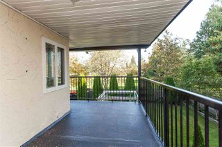 Photo 17: 9044 116 Street in Delta: Annieville House for sale (N. Delta)  : MLS®# R2490624