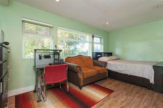 Photo 14: 9044 116 Street in Delta: Annieville House for sale (N. Delta)  : MLS®# R2490624