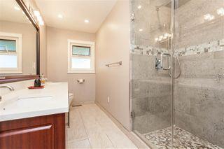 Photo 16: 9044 116 Street in Delta: Annieville House for sale (N. Delta)  : MLS®# R2490624
