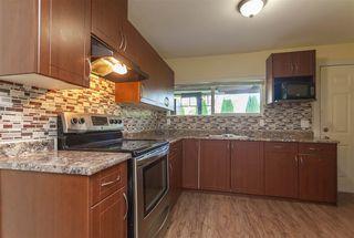 Photo 8: 9044 116 Street in Delta: Annieville House for sale (N. Delta)  : MLS®# R2490624