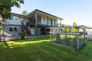 Photo 19: 9044 116 Street in Delta: Annieville House for sale (N. Delta)  : MLS®# R2490624