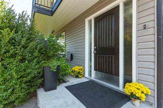Photo 2: 9044 116 Street in Delta: Annieville House for sale (N. Delta)  : MLS®# R2490624