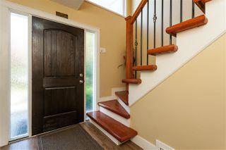 Photo 3: 9044 116 Street in Delta: Annieville House for sale (N. Delta)  : MLS®# R2490624