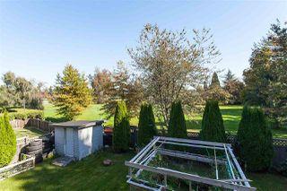 Photo 18: 9044 116 Street in Delta: Annieville House for sale (N. Delta)  : MLS®# R2490624
