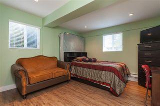 Photo 15: 9044 116 Street in Delta: Annieville House for sale (N. Delta)  : MLS®# R2490624