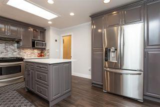 Photo 7: 9044 116 Street in Delta: Annieville House for sale (N. Delta)  : MLS®# R2490624