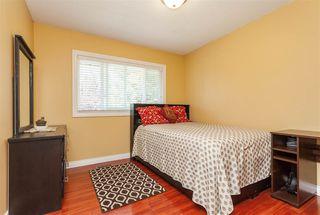 Photo 13: 9044 116 Street in Delta: Annieville House for sale (N. Delta)  : MLS®# R2490624
