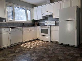 Photo 11: 213 Garnet Crescent: Wetaskiwin House for sale : MLS®# E4212591