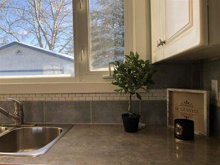 Photo 13: 213 Garnet Crescent: Wetaskiwin House for sale : MLS®# E4212591