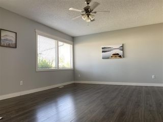 Photo 14: 213 Garnet Crescent: Wetaskiwin House for sale : MLS®# E4212591