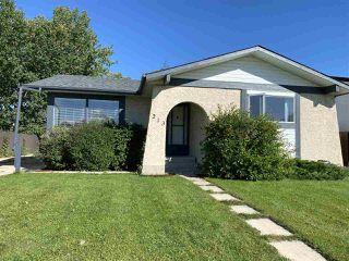 Photo 24: 213 Garnet Crescent: Wetaskiwin House for sale : MLS®# E4212591