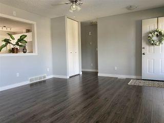 Photo 17: 213 Garnet Crescent: Wetaskiwin House for sale : MLS®# E4212591