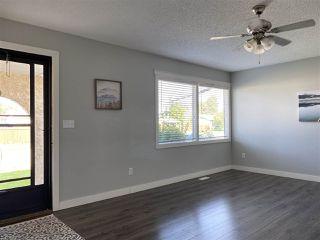 Photo 18: 213 Garnet Crescent: Wetaskiwin House for sale : MLS®# E4212591