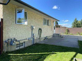 Photo 4: 213 Garnet Crescent: Wetaskiwin House for sale : MLS®# E4212591
