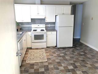 Photo 12: 213 Garnet Crescent: Wetaskiwin House for sale : MLS®# E4212591