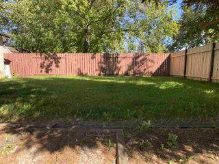 Photo 6: 213 Garnet Crescent: Wetaskiwin House for sale : MLS®# E4212591