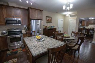 Photo 11: 342 6079 Maynard Way in Edmonton: Zone 14 Condo for sale : MLS®# E4213701