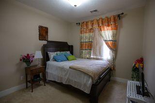 Photo 3: 342 6079 Maynard Way in Edmonton: Zone 14 Condo for sale : MLS®# E4213701