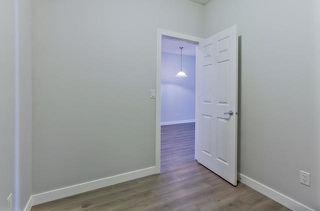 Photo 17: 410 226 MACEWAN Road in Edmonton: Zone 55 Condo for sale : MLS®# E4211056