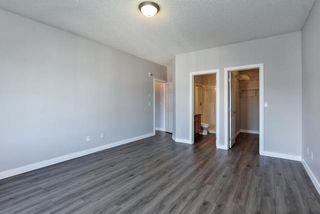 Photo 19: 410 226 MACEWAN Road in Edmonton: Zone 55 Condo for sale : MLS®# E4211056