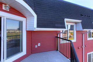 Photo 27: 410 226 MACEWAN Road in Edmonton: Zone 55 Condo for sale : MLS®# E4211056
