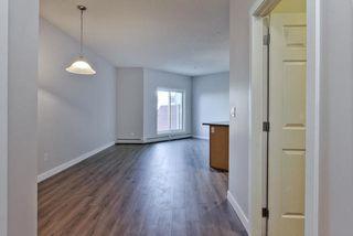 Photo 10: 410 226 MACEWAN Road in Edmonton: Zone 55 Condo for sale : MLS®# E4211056