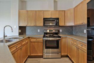 Photo 15: 410 226 MACEWAN Road in Edmonton: Zone 55 Condo for sale : MLS®# E4211056