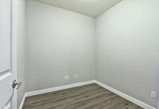 Photo 16: 410 226 MACEWAN Road in Edmonton: Zone 55 Condo for sale : MLS®# E4211056