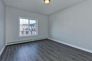 Photo 22: 410 226 MACEWAN Road in Edmonton: Zone 55 Condo for sale : MLS®# E4211056