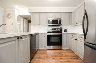 """Photo 20: 103 1570 PRAIRIE Avenue in Port Coquitlam: Glenwood PQ Condo for sale in """"VIOLAS"""" : MLS®# R2498060"""