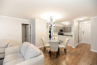 """Photo 17: 103 1570 PRAIRIE Avenue in Port Coquitlam: Glenwood PQ Condo for sale in """"VIOLAS"""" : MLS®# R2498060"""