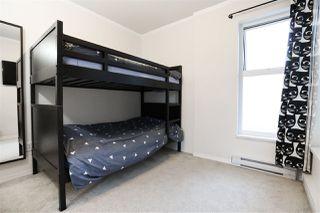 """Photo 30: 103 1570 PRAIRIE Avenue in Port Coquitlam: Glenwood PQ Condo for sale in """"VIOLAS"""" : MLS®# R2498060"""