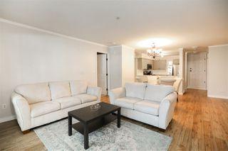 """Photo 15: 103 1570 PRAIRIE Avenue in Port Coquitlam: Glenwood PQ Condo for sale in """"VIOLAS"""" : MLS®# R2498060"""