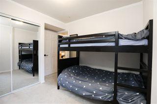 """Photo 32: 103 1570 PRAIRIE Avenue in Port Coquitlam: Glenwood PQ Condo for sale in """"VIOLAS"""" : MLS®# R2498060"""