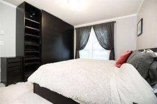 """Photo 26: 103 1570 PRAIRIE Avenue in Port Coquitlam: Glenwood PQ Condo for sale in """"VIOLAS"""" : MLS®# R2498060"""