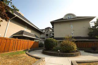 """Photo 37: 103 1570 PRAIRIE Avenue in Port Coquitlam: Glenwood PQ Condo for sale in """"VIOLAS"""" : MLS®# R2498060"""