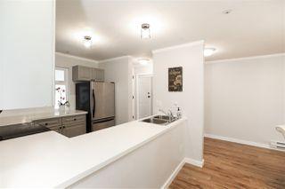 """Photo 21: 103 1570 PRAIRIE Avenue in Port Coquitlam: Glenwood PQ Condo for sale in """"VIOLAS"""" : MLS®# R2498060"""