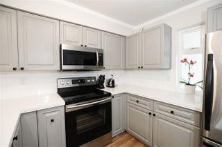 """Photo 19: 103 1570 PRAIRIE Avenue in Port Coquitlam: Glenwood PQ Condo for sale in """"VIOLAS"""" : MLS®# R2498060"""