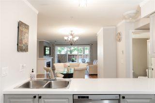"""Photo 22: 103 1570 PRAIRIE Avenue in Port Coquitlam: Glenwood PQ Condo for sale in """"VIOLAS"""" : MLS®# R2498060"""