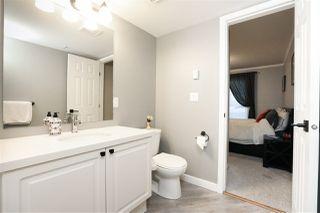 """Photo 29: 103 1570 PRAIRIE Avenue in Port Coquitlam: Glenwood PQ Condo for sale in """"VIOLAS"""" : MLS®# R2498060"""