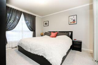 """Photo 25: 103 1570 PRAIRIE Avenue in Port Coquitlam: Glenwood PQ Condo for sale in """"VIOLAS"""" : MLS®# R2498060"""