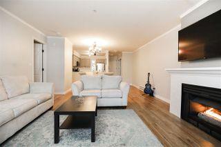 """Photo 14: 103 1570 PRAIRIE Avenue in Port Coquitlam: Glenwood PQ Condo for sale in """"VIOLAS"""" : MLS®# R2498060"""