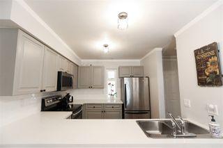 """Photo 18: 103 1570 PRAIRIE Avenue in Port Coquitlam: Glenwood PQ Condo for sale in """"VIOLAS"""" : MLS®# R2498060"""